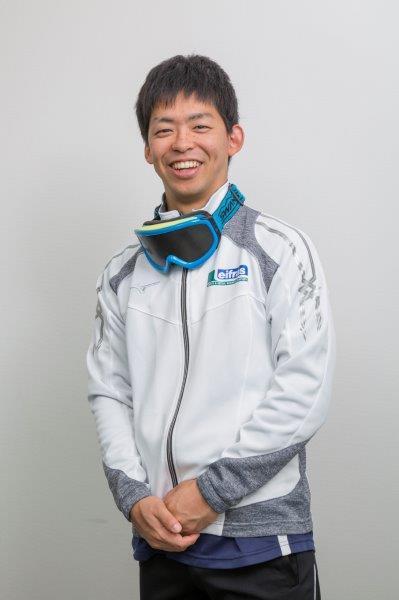 田口さん(サイズ変更)